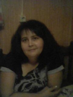 Оренбург знакомства для брака знакомства с дувушкой в таджикистана